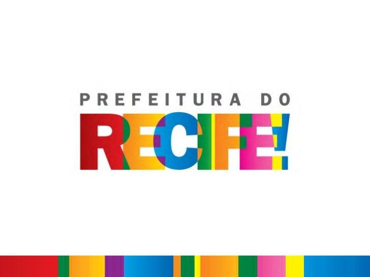 REUNIÃO DE SECRETARIADO                 Café de boas vindas§    Abertura – manhã          9h§    Balanço das realizações 2...