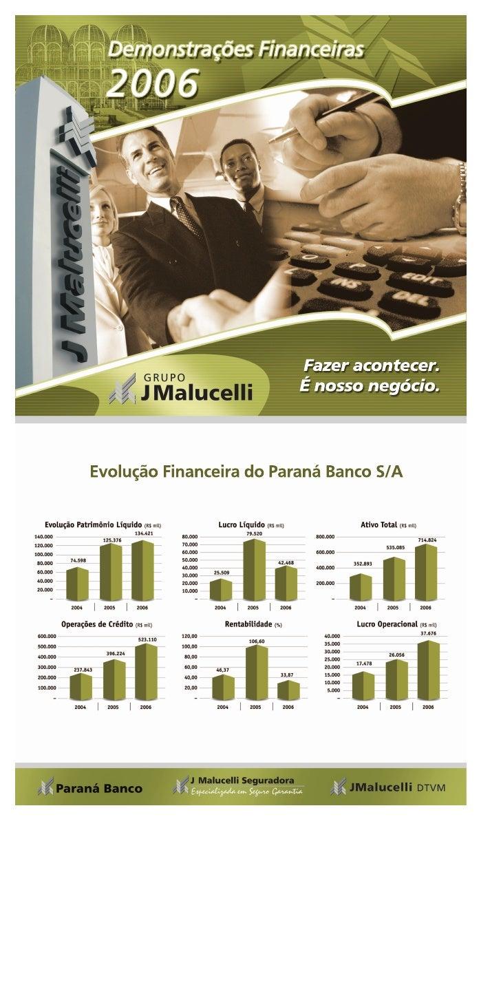 Balanco Completo 2006_port