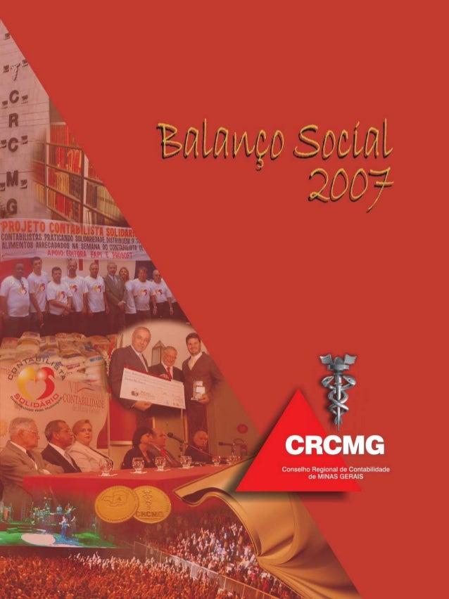 1BalançoSocial2007CRCMG