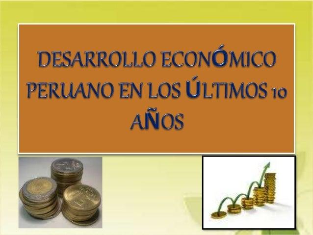 EXPORTACIONES Y PBI En el año 2004, las exportaciones de este país crecieron un 36,9%, comercializándose unos 4068 product...
