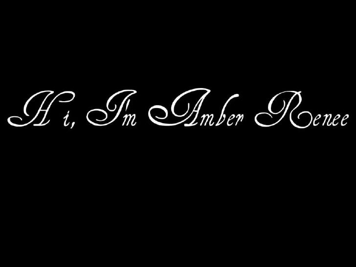 (PICTURE OF MY NAME)<br />