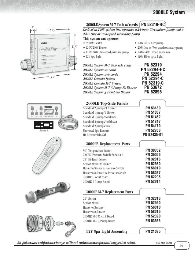 spa pressure switch wiring diagram spa image balboa directcatalog on spa pressure switch wiring diagram