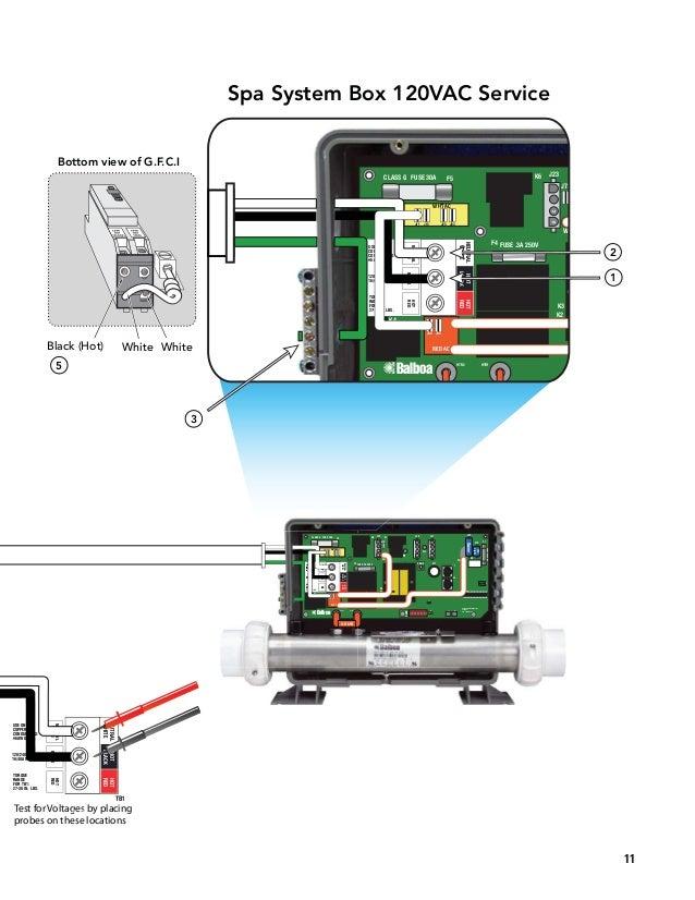 hot tub control panel wiring diagram electrical work wiring diagram u2022 rh aglabs co
