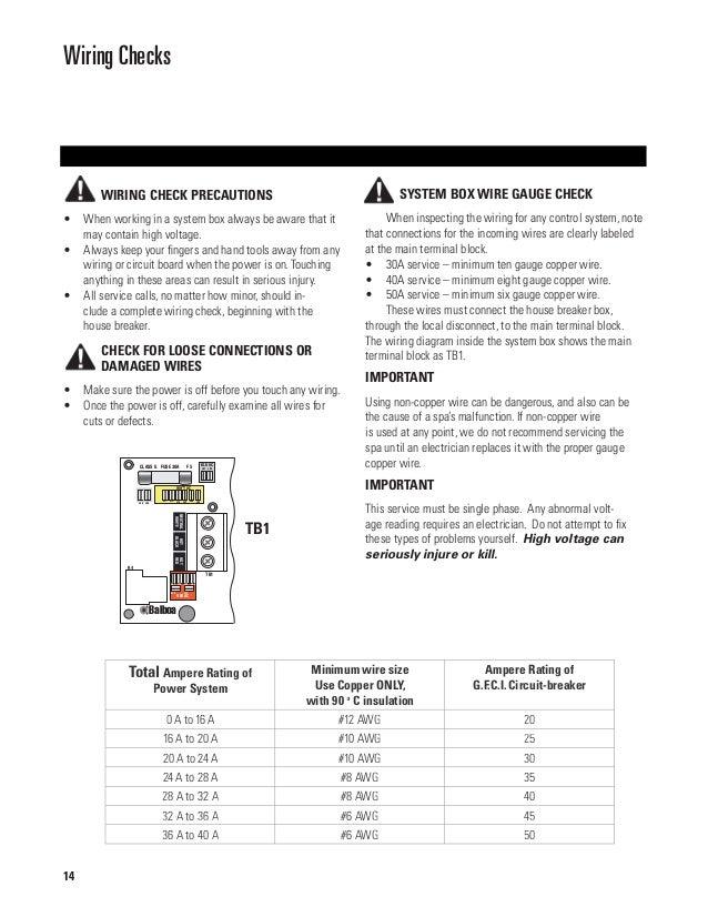 Balboa manualtroubleshootingandservice reva on balboa heater, spa diagram, balboa schematic, balboa control diagram, balboa control panel,