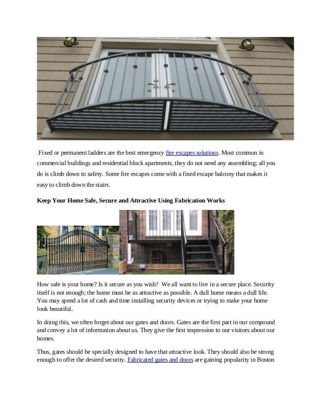 Balcony garden design service for Garden design service