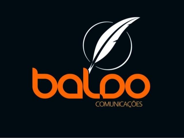 Rafael Baldo - Jornalista formado na Universidade de Brasília - Especialista em conteúdo digital