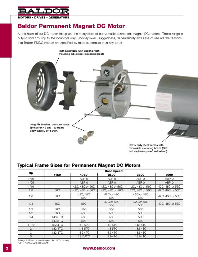 baldor electric motor drawings impremedia net
