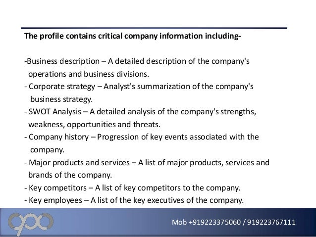 lotte group strategic swot analysis review Lotte confectionery - swot analysis strength, weaknesses, opportunities, threats for over 40,000+ companies and industries.