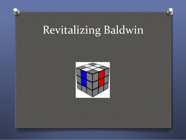 baldwin capsim Answer to points: 10 02006 capsim management simulations, inc the baldwin company has just purchased $40,900,000 of plant and equ.