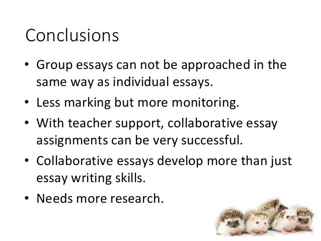 Health Essay Writing  Group Essays Surprising Themselves  Essay On Health Care also Writing High School Essays Baleap   Essays With Benefits Best Online Writing Service