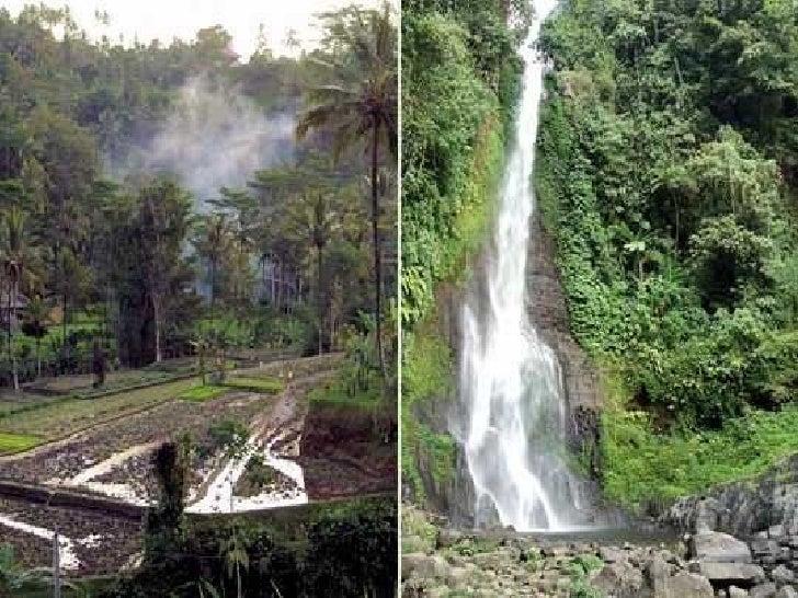 Bali Slide 12