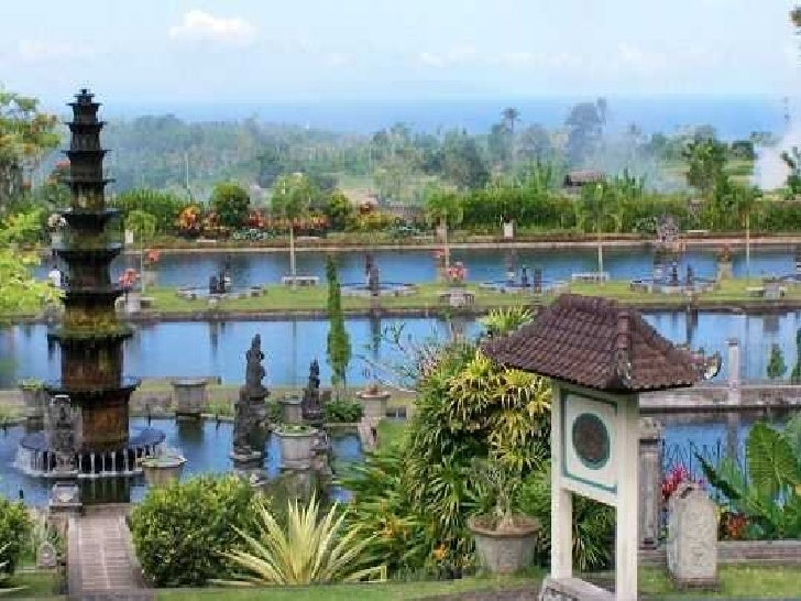 Bali Slide 14