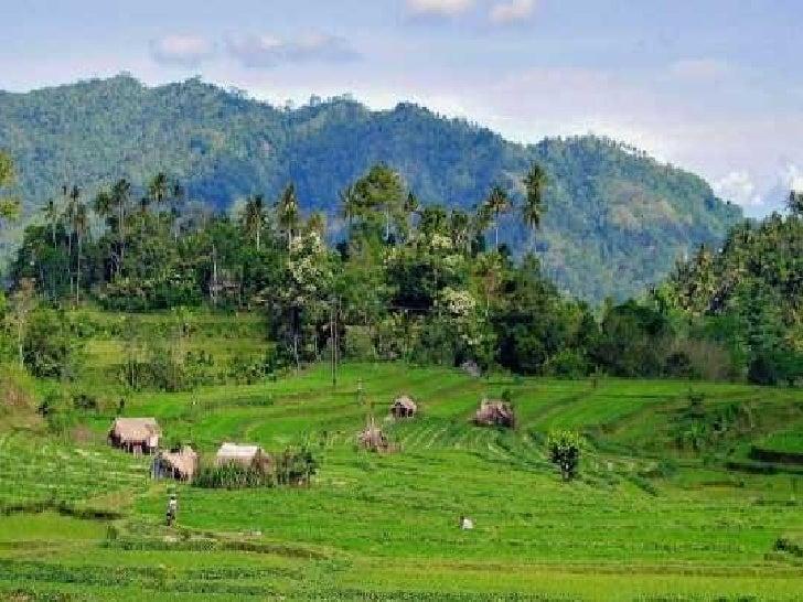 Bali Slide 16