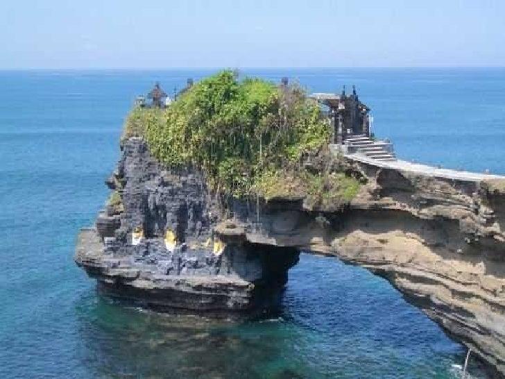 Bali Slide 18