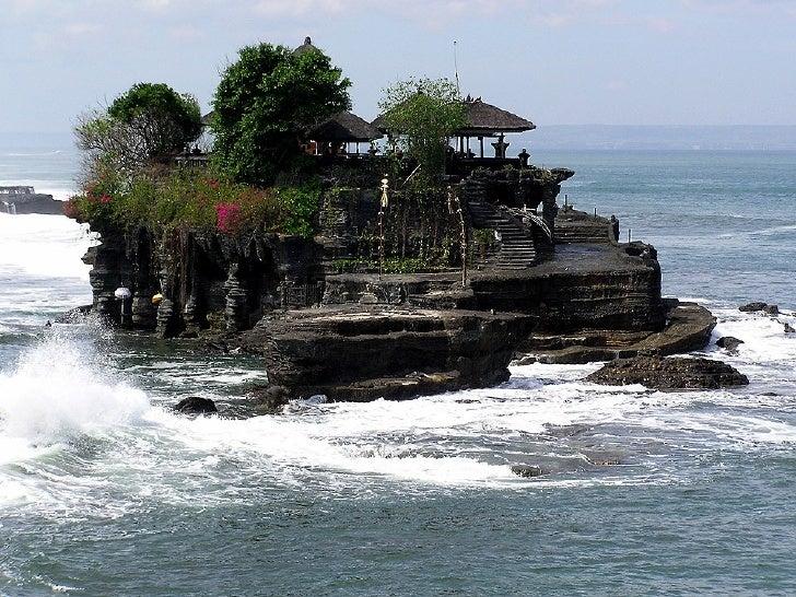 Bali Slide 45