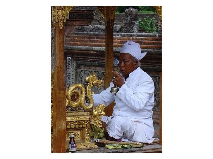 Bali Slide 48