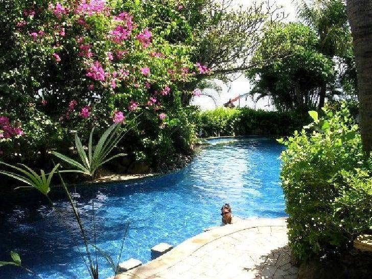 Bali Slide 49