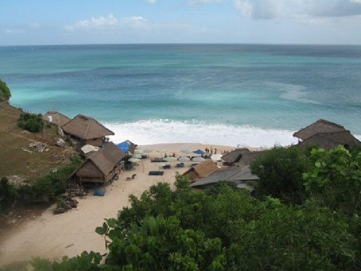 Bali Slide 5