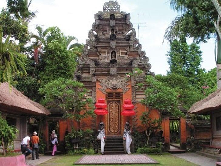 Bali Slide 50