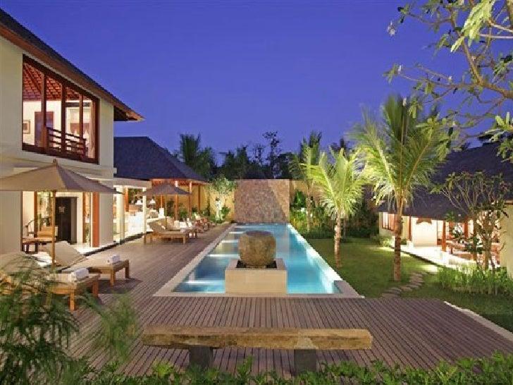 Bali Slide 53