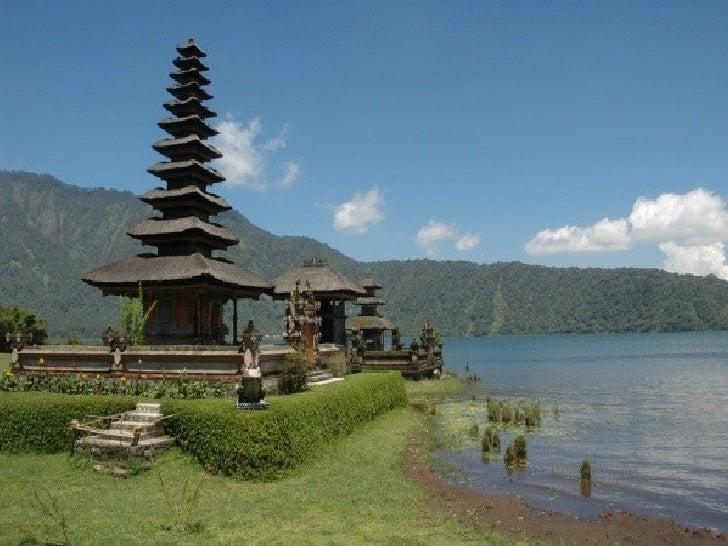 Bali Slide 6