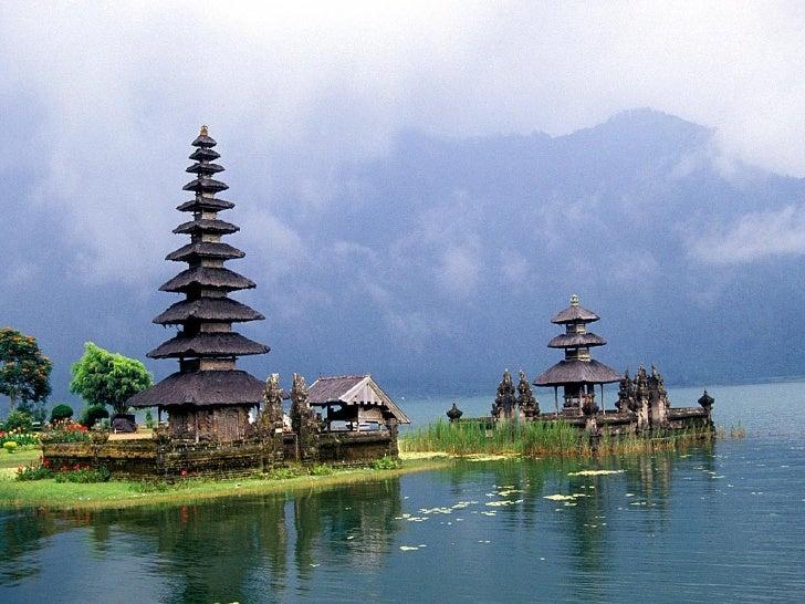 Bali Slide 8