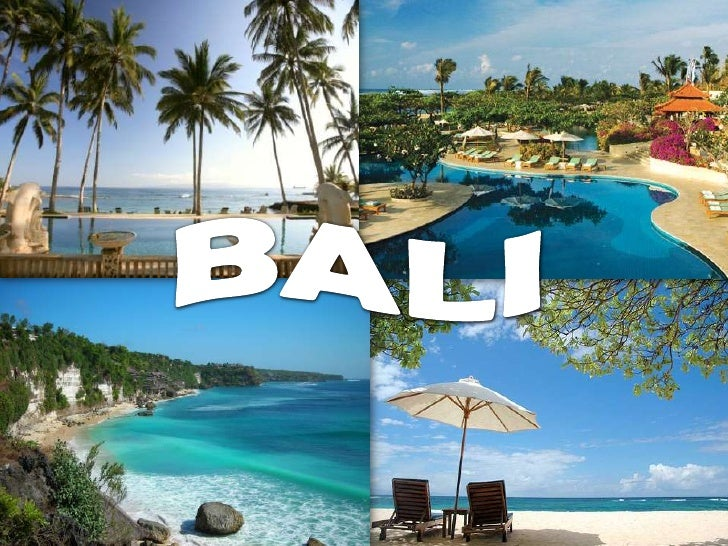 Indonesia   Islas menores de la Sonda    5.700 Km 2    3.551.000                       Indonesio    Hinduistas        Alem...