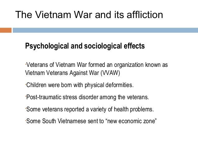 PTSD symptoms go beyond psychological, from sleep apnoea to irritable bowel syndrome: study