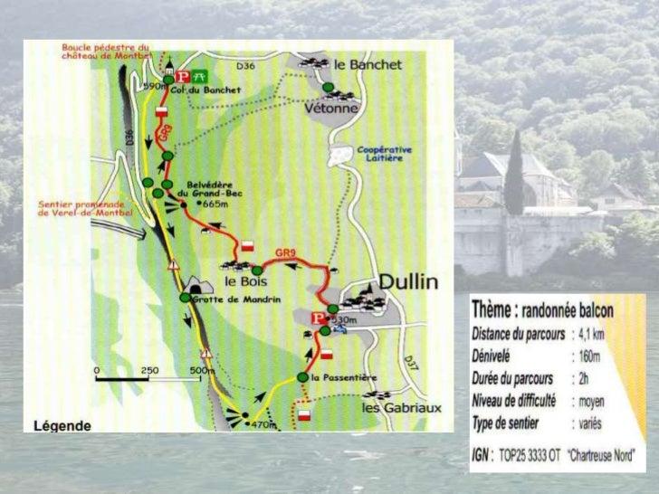 Balades entre amis en Savoie Slide 3