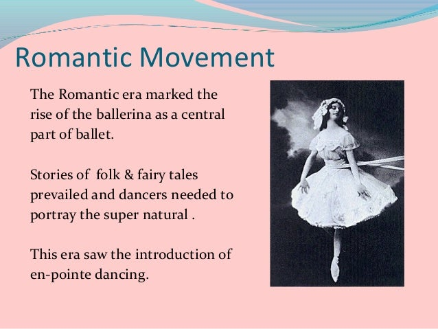 an analysis of the history of waltz dance I wanted to talk about the waltz, a very famous and slightly modern-ish dance and genre (if you consider the 1800s – 1900s modern) we'll talk about some of the characteristics of waltz music, and listen to famous examples on both the piano and orchestra.