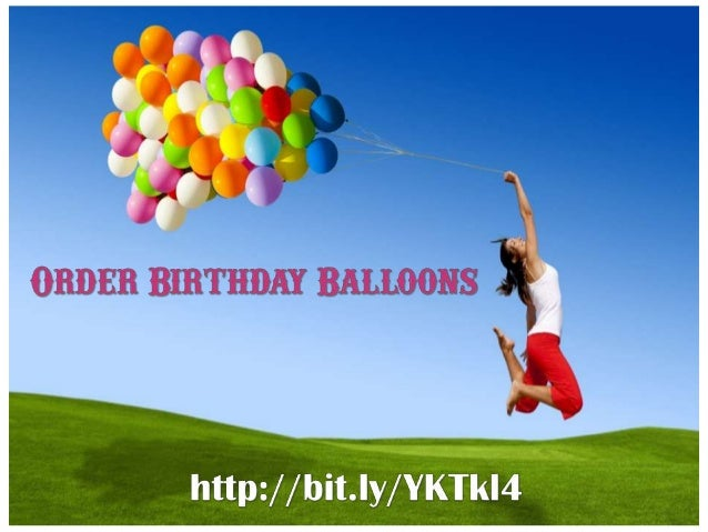 "Meaning of Gift Balloons ""Gifts in a Balloon with Giftblooms.com"" are a spectacular and   affordable way of presenting a g..."