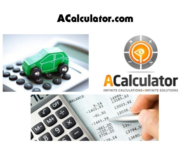 Balloon Loan Calculator – Balloon Loan Calculator