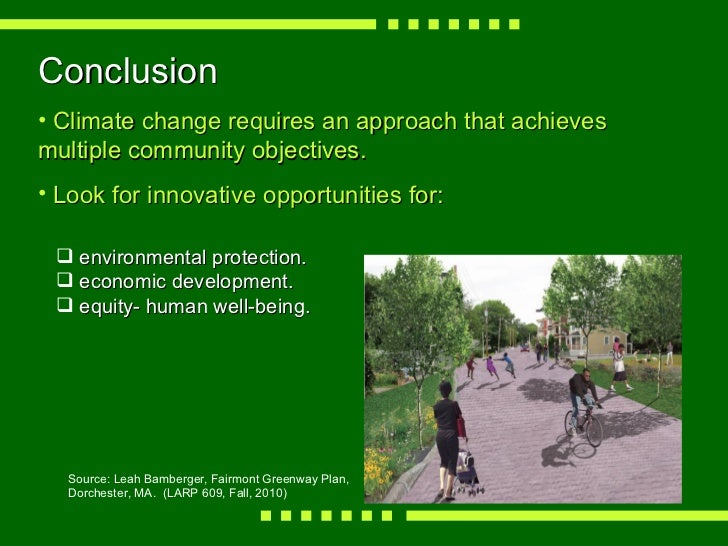 green infrastructure linking landscapes and communities pdf