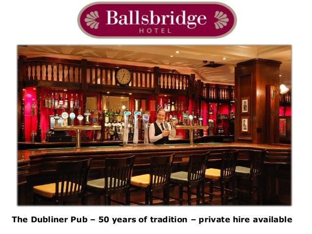 M 252 Nchen Partner Ballsbridge Hotel