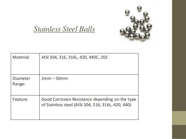 Balls of Steel Australia - Wikipedia