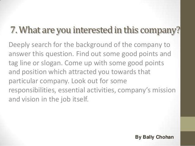 bally chohan job portal uk