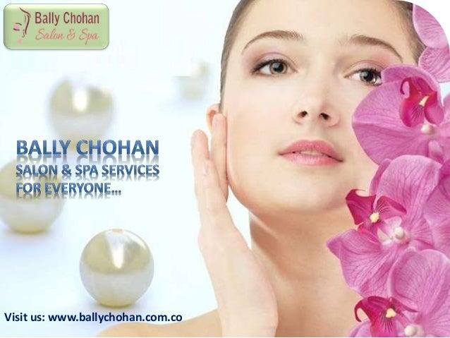 Visit us: www.ballychohan.com.co