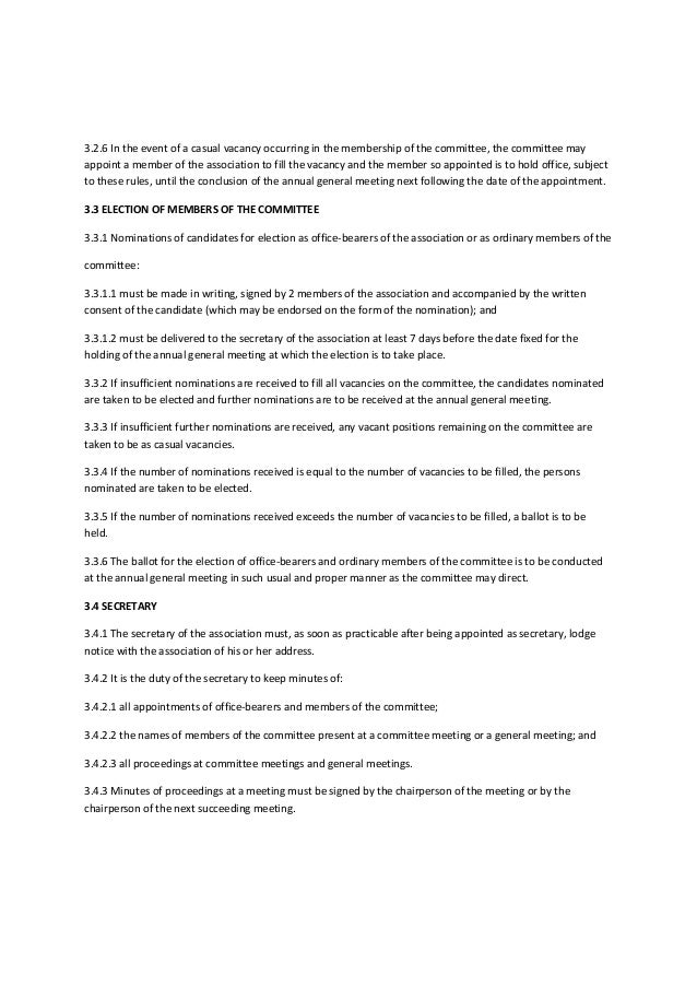 friendship and relationship essay unusual