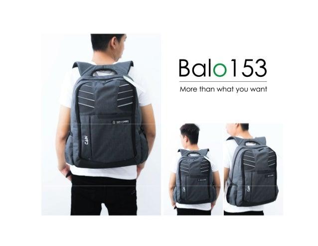 Balo153 quan-3-le-van-sy-cain backpack- banner
