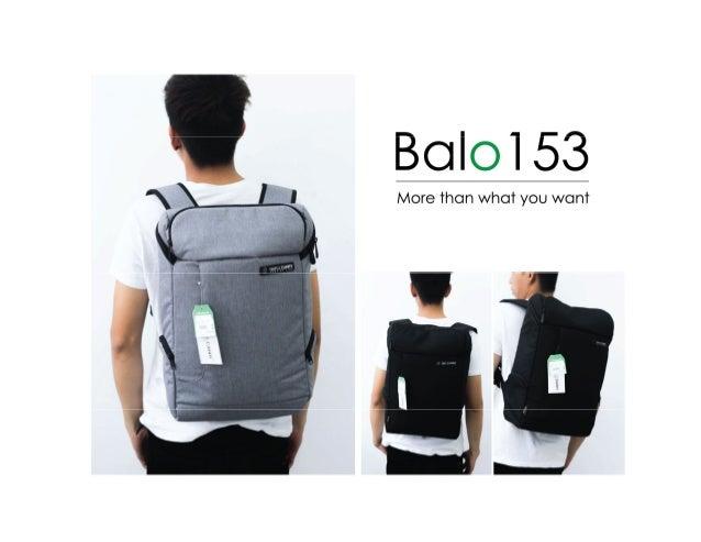 Balo153 quan-3-le-van-sy-korea style-k5-banner-backpack