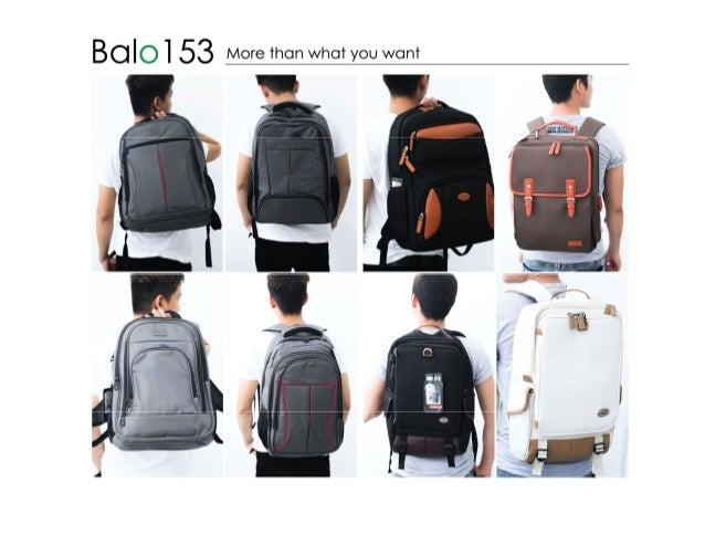 Balo153 quan-3-le-van-sy-korea toppu backpack-banner