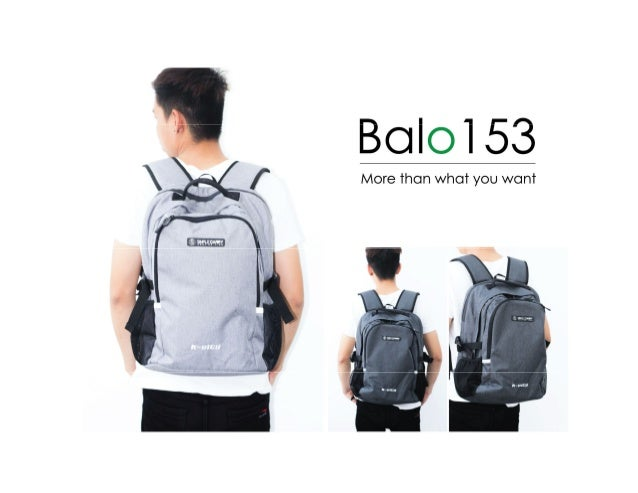 Balo153 quan-3-le-van-sy-travel bag-banner