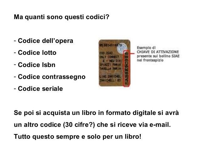 ebook reader android l arte della seduzione pdf