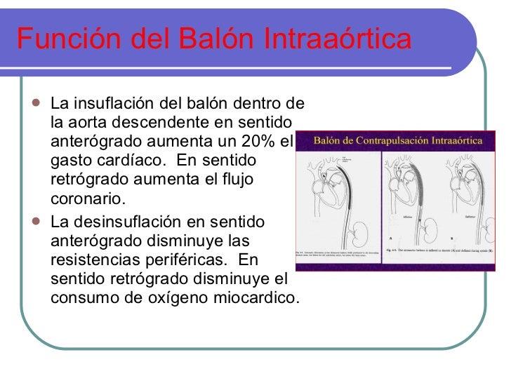 Beneficio do cateter de alto fluxo em neonatologia 3