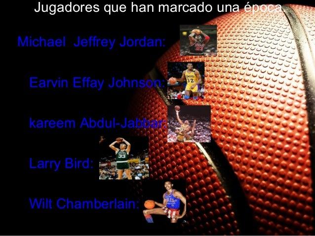 impresi/ón moderna para decoraci/ón de dormitorio familiar 20 x 30 cm GDFG P/óster ic/ónico de Michael Jordan Dunk jugador de baloncesto en lienzo y arte de pared