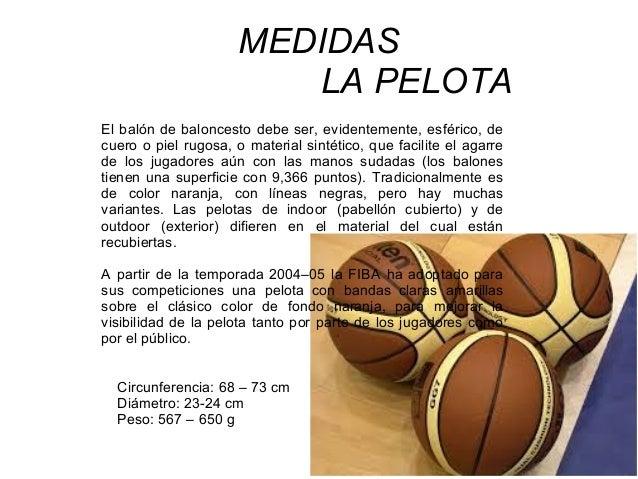 Baloncesto - Canasta de baloncesto ...