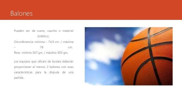 AIALTS 34 Cortos De Baloncesto De Los Hombres Bucks Bordado Versi/ón De Competici/ón De Baloncesto De Formaci/ón Cortos Urbanos,Amarillo,S