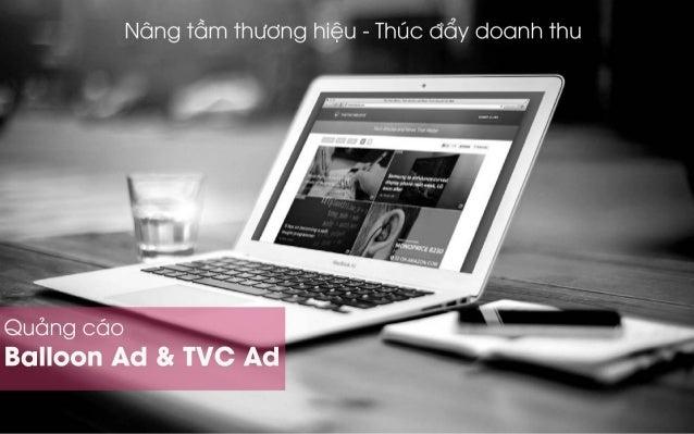 Vui lòng liên hệ: Hotline: 0939 37 8686 Email: contact@novaon.vn