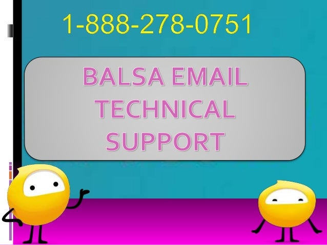 Balsa Email customer care number Balsa Email account password reset Balsa Email technical support number Balsa Email custo...