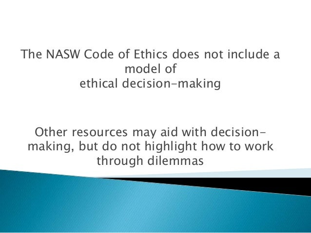 mandatory ethics and aspirational ethics Counseling ethics chapters 1-8 mandatory ethics aspirational ethics highest standards of conduct to which counselors can aspire.